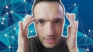 Retenir 2 fois plus vite en boostant sa mémoire - Mental Vlog 86/366