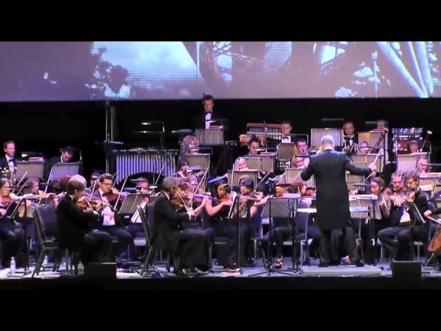 'The Bridge Redux (In Memoriam Iain Banks)' - Gary Lloyd