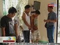 BT: 5 tulak umano ng droga, arestado sa buy-bust operation
