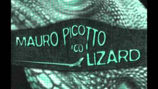 Mauro Picotto - Lizard(Megavoices Mix).wmv