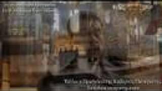 Greek Orthodox Christian Byzantine Music in AgSofia Kabarnos Νικόδημος