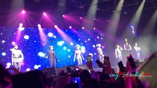Download (FANCAM) ASTRO - LOVE WHEEL (ASTRO 2ND ASTROAD TO