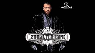 Kollegah ft Favorite - Selfmade Kings (Zuhältertape Vol. 3)