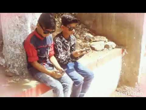 Ateet love story