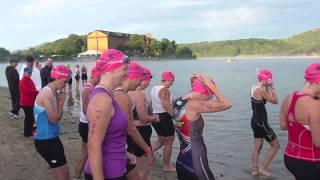 Video Rocky Gap Iron-Girl Triathlon download MP3, 3GP, MP4, WEBM, AVI, FLV November 2018