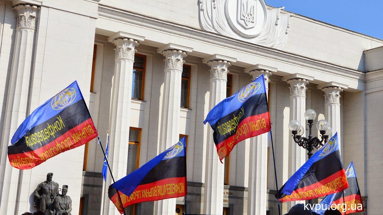 Обнародование списка задержанных в Украине россиян поможет обмену заключенными, – адвокат Новиков - Цензор.НЕТ 1783