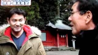 NHK「坂の上の雲」の広瀬武夫役・TBS「JIN-仁ー」の西郷隆盛...