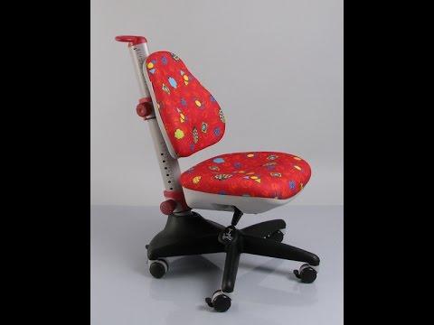 Детское кресло Mealux Y317. Магазин детской мебели BABY ROOM Одесса.