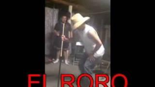 El Roro (4 De Julio)