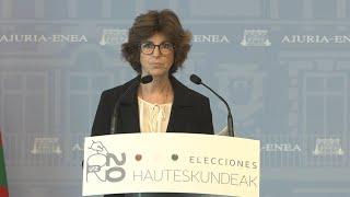 Gobierno vasco cifra en 70 los casos vinculados al foco de Ordizia