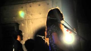 UNLIMITS - Inochi no Kanon 生命のカノン
