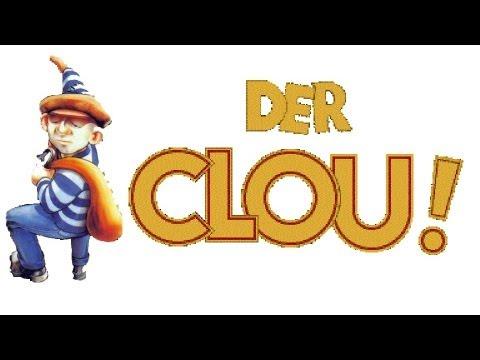Let's play Der Clou #27 Bruch 7 1 Victoria Albert Museum unfinished  deutsch   german
