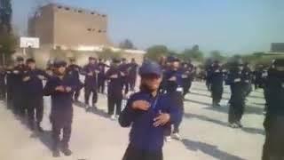 Raja Atif Riaz (Atif Martial Arts Academy / Boxing & Kickboxing Clubs)