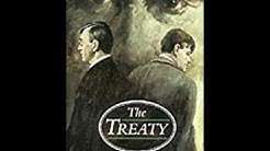THE TREATY  1991  RTÉ   BBC starring Ian Bannen & Brendan Gleeson