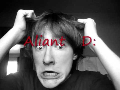 Aliant Vs Rogers