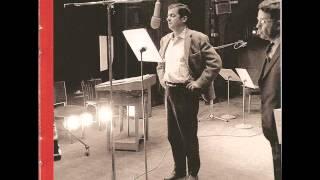Serge Reggiani  - Pour faire le portrait d