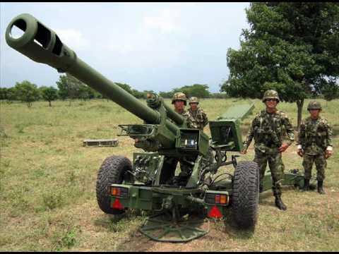 Colombia VS nicaragua  2012 ! conflicto frontera maritima