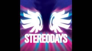 Debeaser - Crossbow (Matt Capitani Remix) (Stereodays)