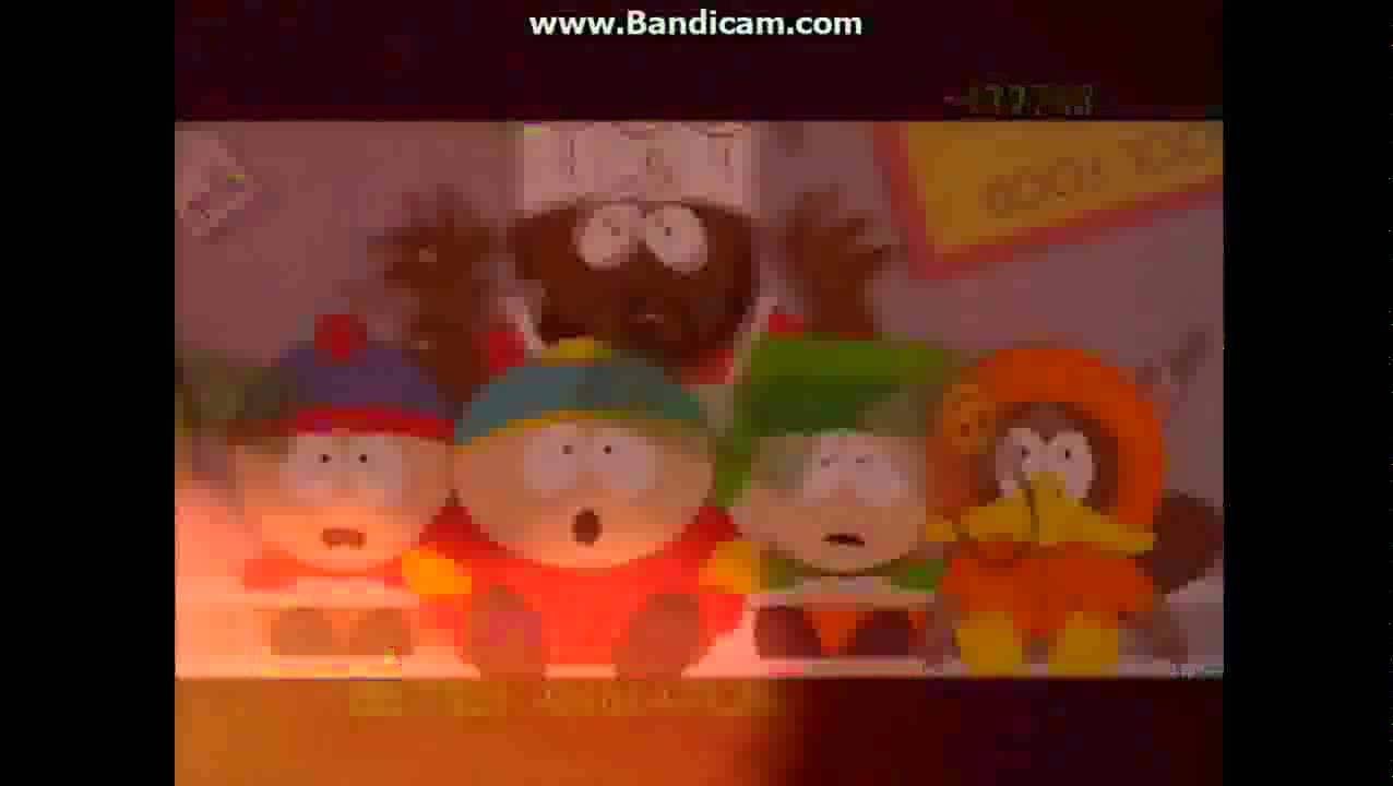 South Park Staffel 22