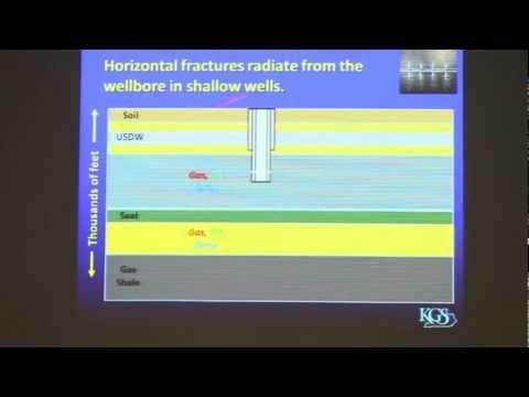 Fracture Stimulation Seminar