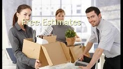 Moving Company Fort Ogden Fl Movers Fort Ogden Fl