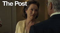 The Post |