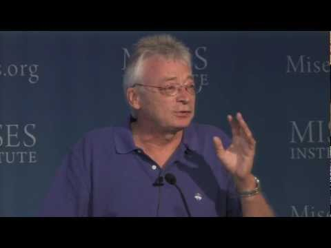 Probability and Insurance | Hans-Hermann Hoppe