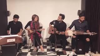 Tareefan - Momina Mustehsan And Band