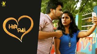 Hifi Pulla Tamil Album Song | Uyire Media