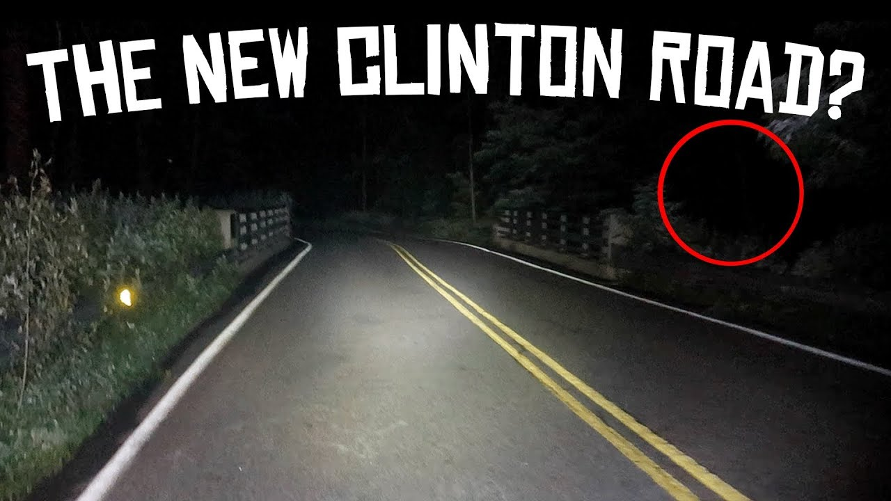 the-new-clinton-road-the-hollywood-hills-have-eyes