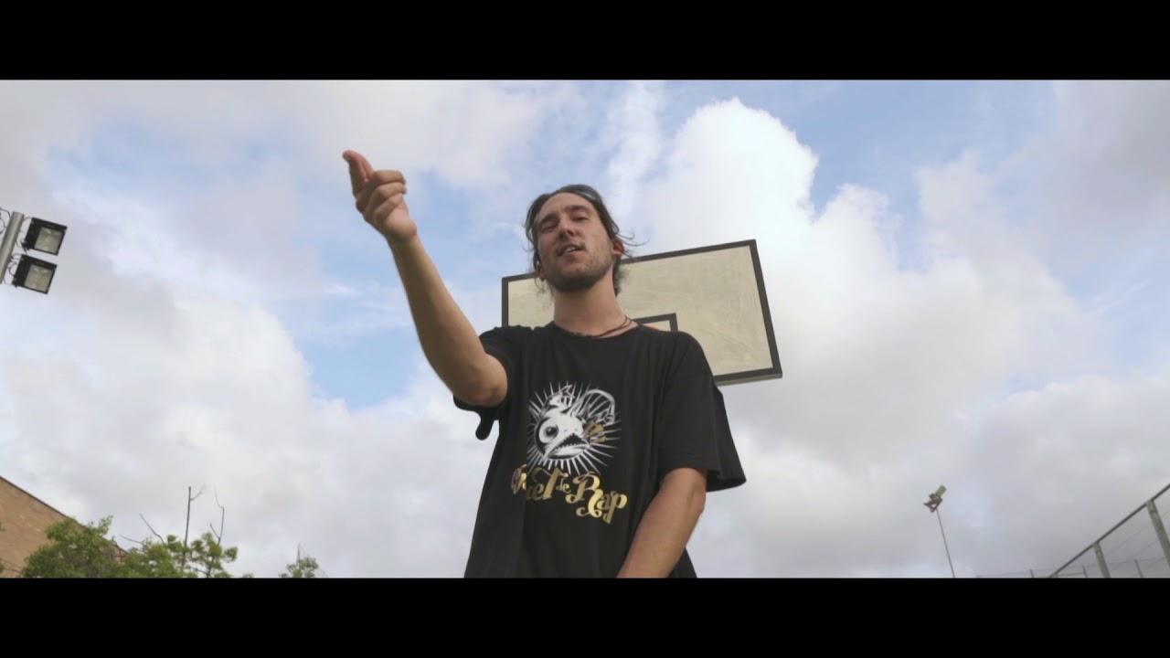 HADI MP3 SAÏD LAGAME MADRITE TÉLÉCHARGER PAPICHA