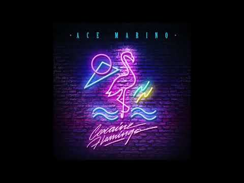 Ace Marino - Communication (Disaster Artist Trailer Song)