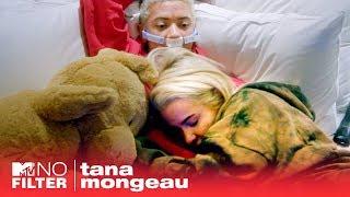 Would YOU Forgive Tana? Ep. 7 Finale   MTV No Filter: Tana Mongeau (Season 2)