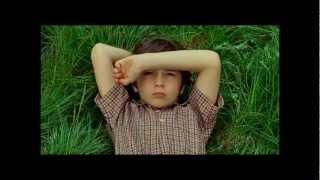 Сфера колдовства - Трейлер фильма