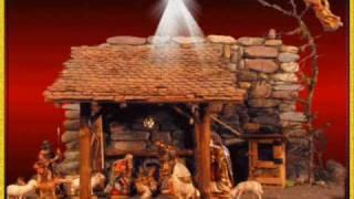 Dizzie Tunes  - Jeg Synger Julekvad