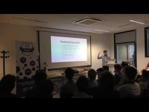 Modular coverage tools for the modern web par Oleg Sklyanchuk