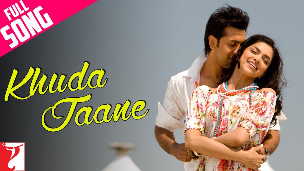 Bachna Ae Haseeno 2008 Hindi Movie Mp3 Song Free Download