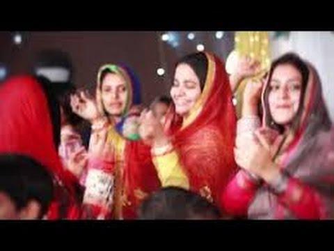 Nadim soumya wedding