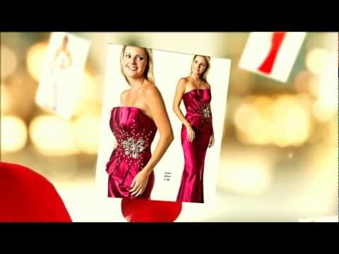 How To Find Prom Dress In Garden City Michigan