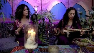 Ferdowsi's Day Celebration- گرامیداشت روز فردوسی