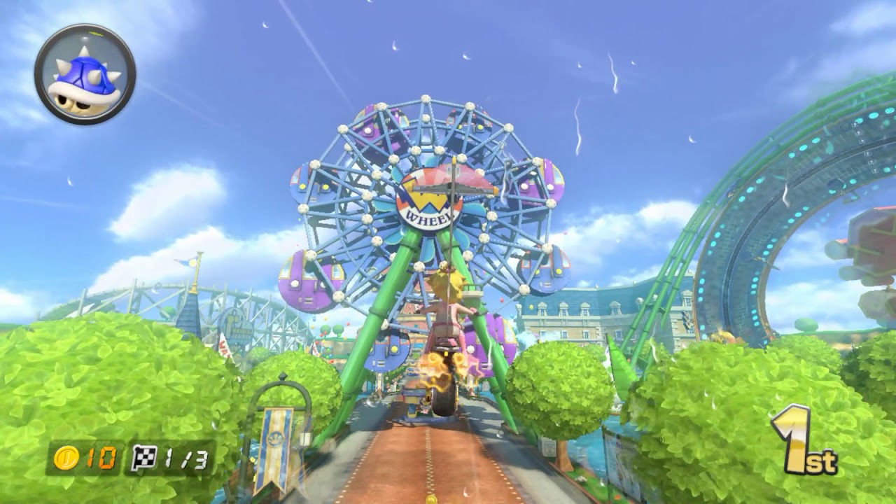 CEMU 1 14 is now available for download, features experimental