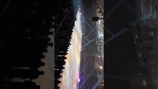 Ледовое шоу, илья Авербух , оксимирон