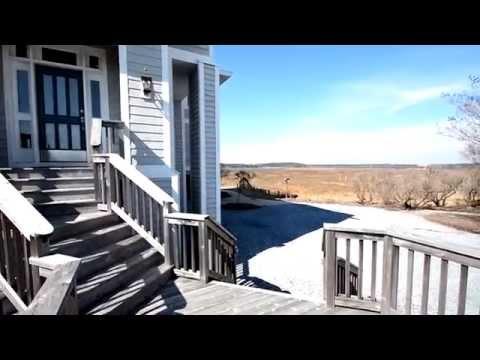 35705 Coastal Hwy, 3 Maison Sur Mer, Fenwick Island, DE