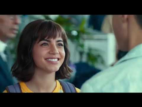 dora-and-the-lost-city-of-gold-trailer