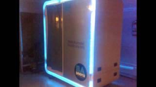 Flashing BA Booth.m4v