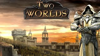 [PC] Two Worlds Epic Edition #52 (Gameplay)