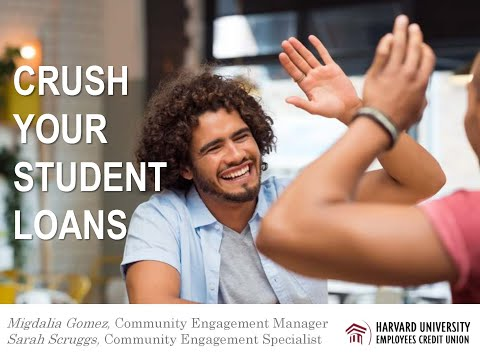 BWH  Student Loan Repayment
