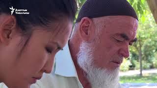 Кыргызстандык депутат Орусияга киргизилген жок