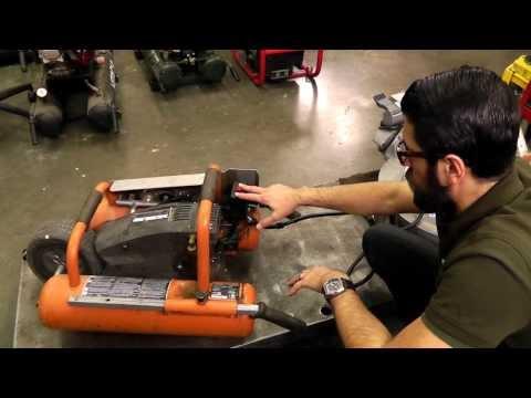 basics-of-an-electric-air-compressor