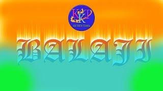 KK teknoloji Tamil Photoshop cc Yangın Metin Efekti Oluşturmak İçin nasıl